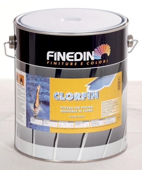 Pittura vernice al clorocaucci per piscine for Vernice per termosifoni